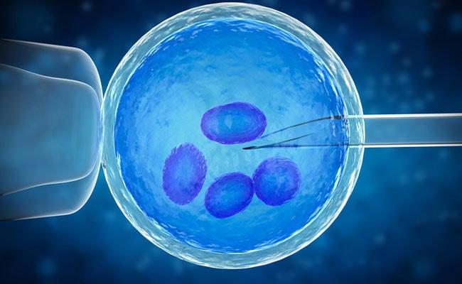 अब IVF से भी हो रही है फेल, आखिर क्या है वजह...