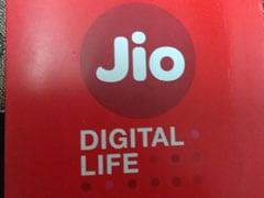 Reliance Jio Offers JioPhone At Rs 1,095 In Holi Exchange Scheme, Details Here