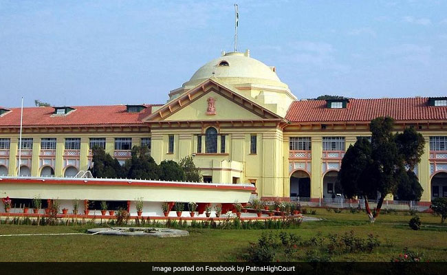 Patna HC Asks Bihar Exam Board To Revise Girl's Result, Slaps Rs 5 Lakh Cost On It