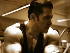 Salman Khan Adds <i>Bigg Boss</i> Zinger To <i>Hum Fit Toh India Fit</i> Post. He's Hilarious