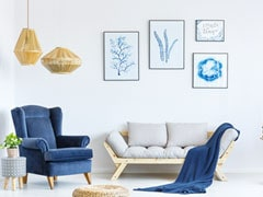 4 Ways To Give A Refreshing Summer Makeover To Your Home