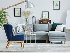5 Things To Keep In Mind While Renting Furniture Online