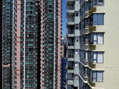 Empty New Houses In Hong Kong To Face 200 Per Cent Vacancy Tax