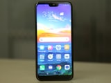 Honor 10 Review: Camera, Performance, Battery Life, and More