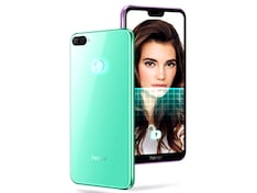360 Daily: HTC Desire 12 And Desire 12+ In India, Honor Play And Honor 9i Launched, And More