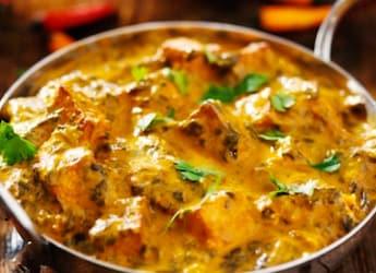 Kadai Paneer, Mutton Kadai And More:5 Delicious Kadai-Style Recipes
