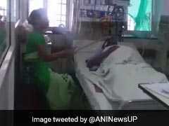 4 Patients Die In ICU Of Kanpur Hospital, Relatives Blame AC Failure