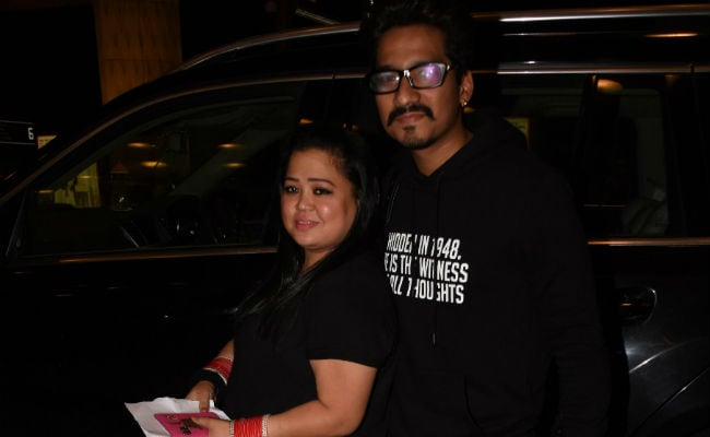Khatron Ke Khiladi Is Back. Contestants Include Vikas Gupta, Bharti Singh, Haarsh Limbachiyaa