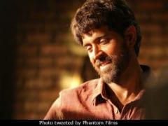 'सुपर 30' के डायरेक्टर बोले आनंद कुमार की कहानी 2 घंटे में दिखा पाना नामुमकिन...