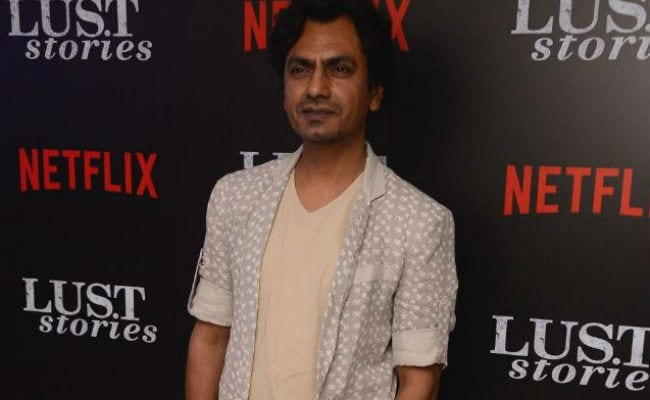 Nawazuddin Siddiqui To Make Tamil Debut With Rajinikanth's Film. Details Here