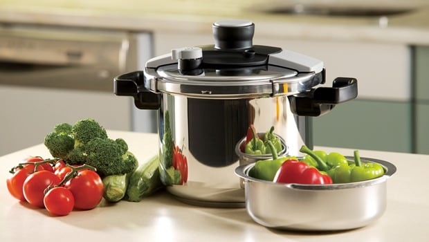 How To Use Pressure Cooker: An Ultimate Guide To Cook Quick Meals