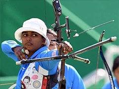 Tokyo Olympics: दीपिका कुमारी रैंकिंग राउंड में 9वें स्थान पर रहीं तो कोरिया की आन सान ने बनाया नया ओलिंपिक रिकॉर्ड