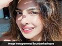 Priyanka Chopra Advocates Timely Intervention For Asthma