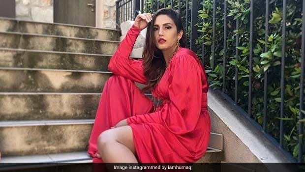 Ramzan 2018: Here's What Huma Qureshi's Ketogenic Iftar Meal Looks Like