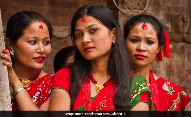 Hariyali Teej 2018: हरियाली तीज पर सुहागिन महिलाएं न करें ये 6 काम