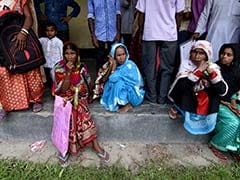 In Assam, 1.5 Crore People To Know Citizenship Status Today: 10 Facts
