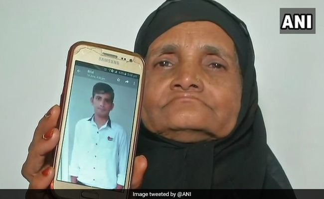 Sons Trafficked To Malaysia Allege 2 Women, Write To Sushma Swaraj