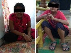 Hyderabad Twins With Mental Disability, Killed Allegedly By Uncle