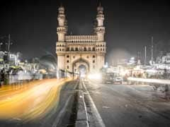 Ramzan 2018: 8 Places In Hyderabad That Will Make Your Iftar A Memorable Affair