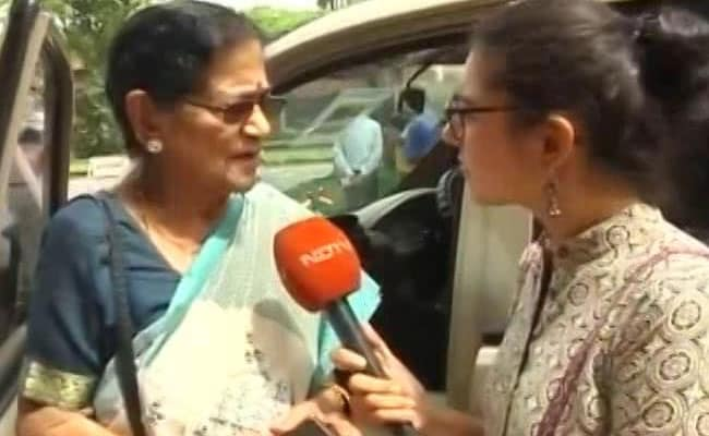 BJP Denies Tickets To Three Sitting Lawmakers In Assam