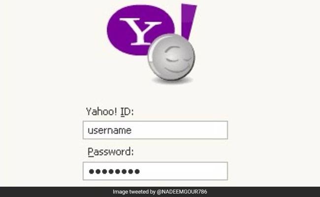 '90s Kids Bid Goodbye To Yahoo Messenger As It Shuts Down Today