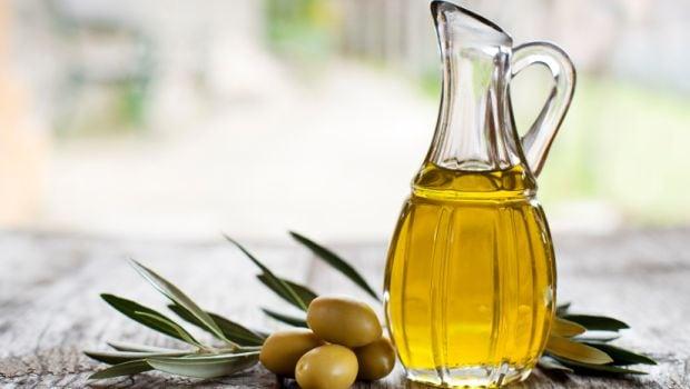 Image result for जानिए खाना बनाने में कौन-सा तेल सबसे ज्यादा सेहतमंद है