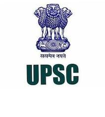 UPSC Recruitment 2018: यूपीएससी ने JS पद के लिए निजी सेक्टर के विशेषज्ञों को दोबारा आवेदन करने को कहा
