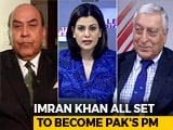 Video : Can India Trust Imran Khan As Pakistan Prime Minister?