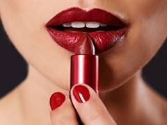 सांवली त्वचा के लिए मरून तो गोरी स्किन पर जंचती है पिंक Lipstick, जानिए आपके लिए कौन-सी है परफेक्ट