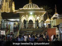 पाकिस्तान में हिंदू बच्चे मुस्लिम टीचर को गुड मॉर्निंग की जगह कहते हैं 'जय श्री राम', मंदिर में होती है पढ़ाई