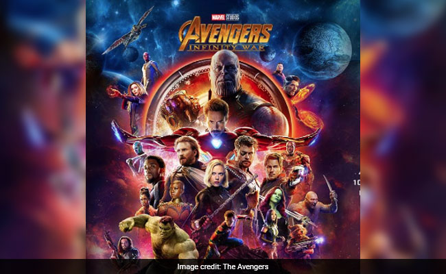 What Happens In Avengers 4? Fan Battling Cancer Wants To Know As Last Wish