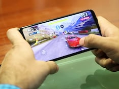 Asphalt 9 Budget Phone Test: Does It Run Well On Phones Under Rs 20,000