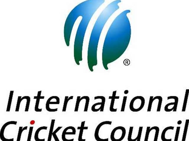 ICC RANKING: This coincidence has been taken place first time in ICC ranking!
