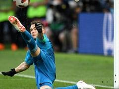 FIFA WORLD CUP 2018: यह है विश्व कप इतिहास के पेनल्टी शूट आउट का