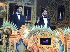 IIFA Awards 2018: Date, Time, Venue And All You Need To Know