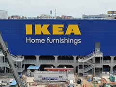 Bedspreads, Bookshelves, Biryani: Ikea To Open In Mumbai On December 18