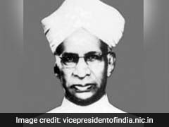 Teacher's Day 2018: 10 Things You Should Know About Dr Sarvepalli Radhakrishnan