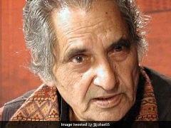 Gopal Das Neeraj: कौन थे गोपालदास नीरज? जानिए उनके बारे में 10 बातें