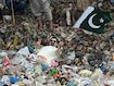 From Gutters And War Zones, Pakistan's Colourful Election Candidates