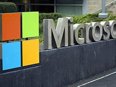 Microsoft Launches AI Labs With 10 Colleges In India