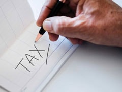 Steps To Check Income Tax Return (ITR) Status Online