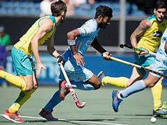 Champions Trophy Hockey Final, India vs Australia Highlights: India Go Down Fighting To Australia In Final