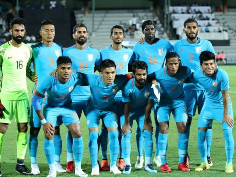 Intercontinental Cup 2018: New Zealand Stun Lackluster India 2-1