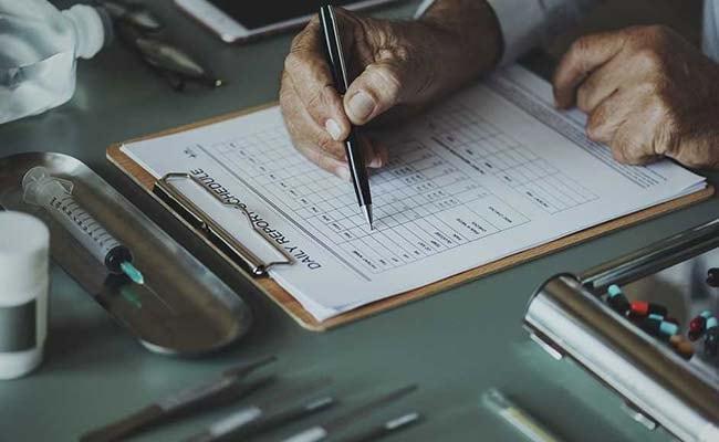 India Ranks 145th In Healthcare, Behind China, Bangladesh, Bhutan: Study