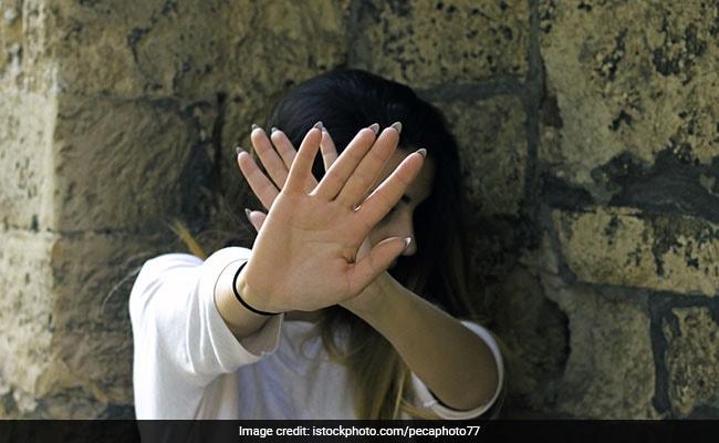 महिलाओं के लिए दुनिया का सबसे खतरनाक है ये देश, भारत इस नंबर पर