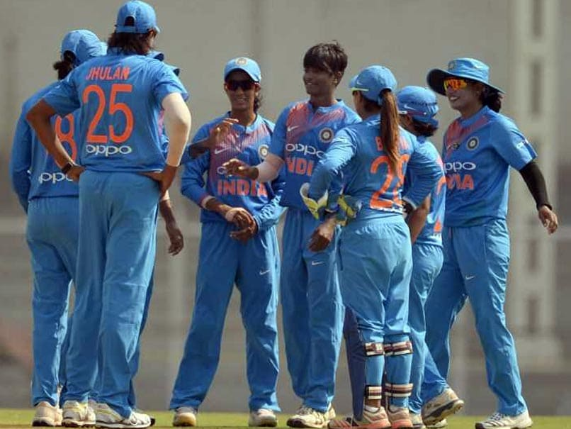 Indian Women Cricket Team Eye 7th Consecutive Asia Cup Title