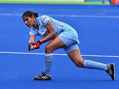 India Lose To South Korea In Asian Champions Trophy Women