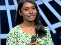 Indian Idol 10: इस सिंगर के लिए सांवला रंग बना सजा, कहानी सुन इमोशनल हो गए जज- देखें वीडियो