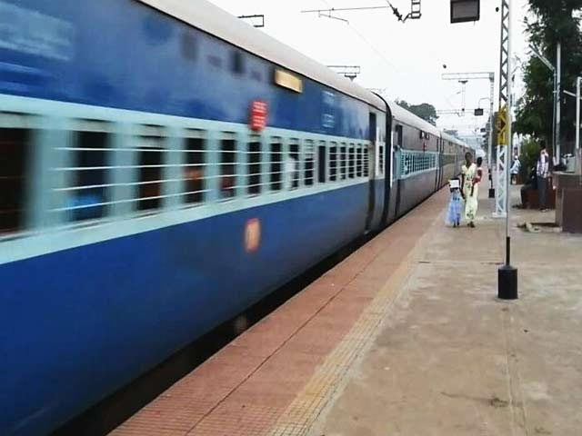 Indian Railways Reservation: Here's How You Can Change Journey Date Of Booked Ticket