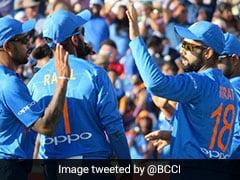 इन बड़े मौकों पर भारतीय टीम ने पाकिस्तान को चटाई थी धूल, सड़कों पर TV फोड़ रोए थे पाक फैंस